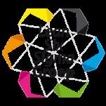 Lean Six Sigma Groep logo
