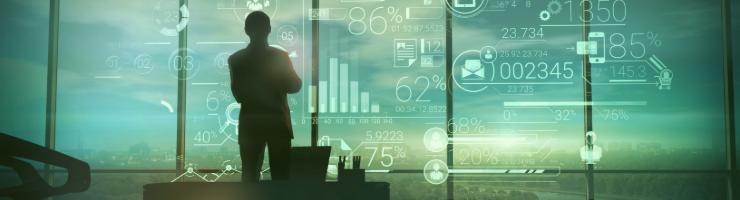 Bedrijfsprocessen verbeteren met Lean Six Sigma Groep