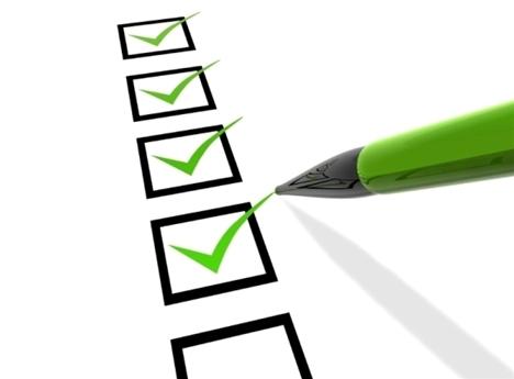 Hoe zit Lean Six Sigma certificering in elkaar?
