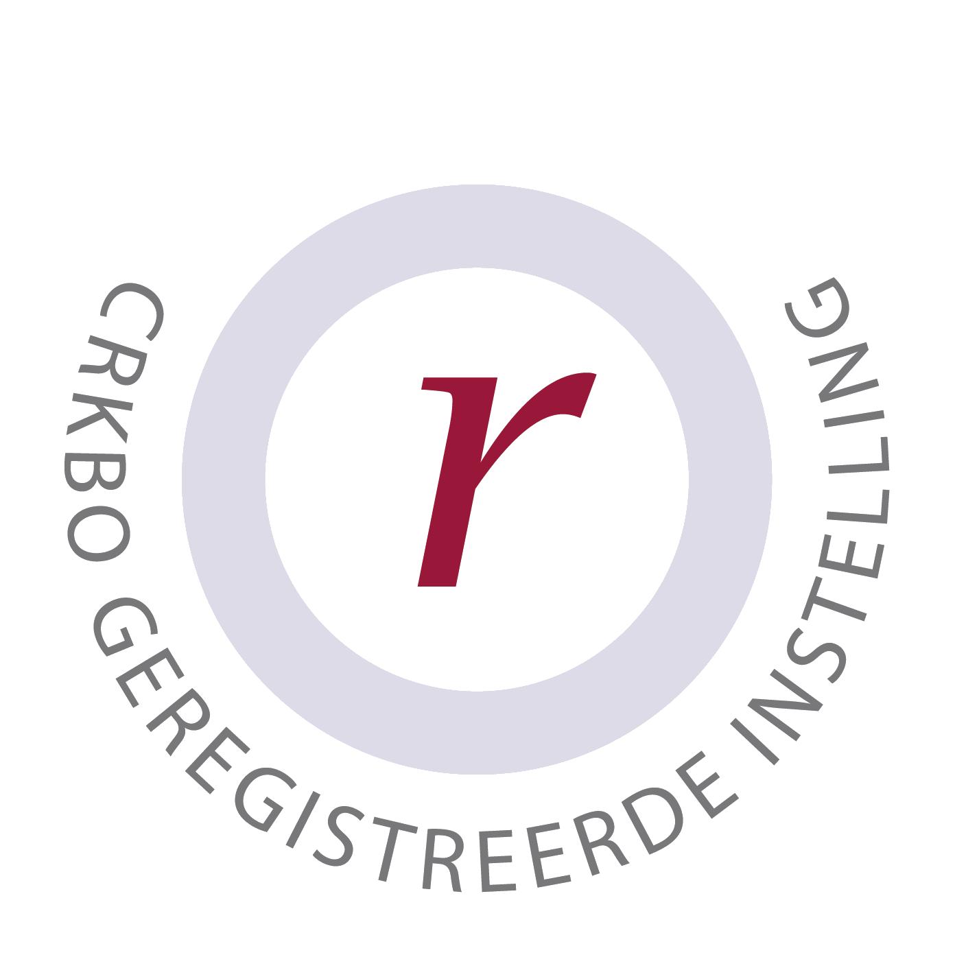 Lean Six Sigma Groep is CRKBO Geregistreerd