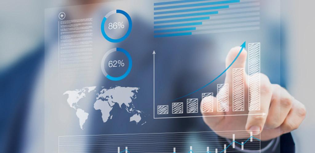 Data-gedreven beslissingen vanuit Six Sigma