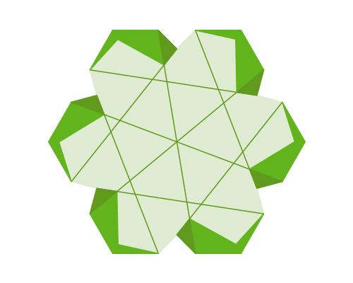 Lean Six Sigma Green Belt Opleiding Training