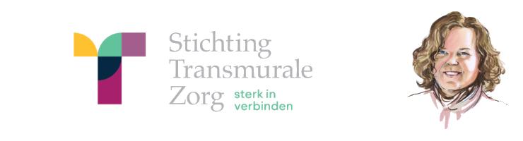 Stichting Transmurale Zorg te gast bij Lean Six Sigma Groep Leanspiratie