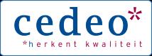 Lean Six Sigma Groep ontvangt wederom Cedeo-erkenning!