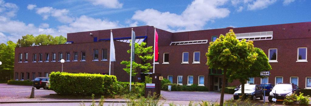 Lunet Zorg in Eindhoven aan de slag met Lean procesverbetering