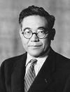 Kiichiro Toyoda en Lean