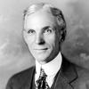 Henry Ford en Lean