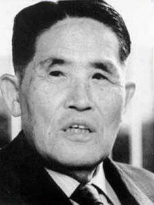 Shigeo Shingo Poka Yoke