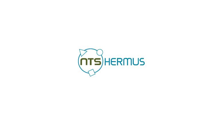 NTS Hermus