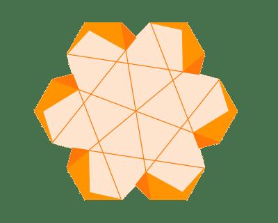 Lean Six Sigma Orange Belt